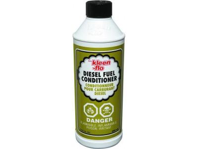 Kleen-flo 992 Diesel Fuel Conditioner 500 ml