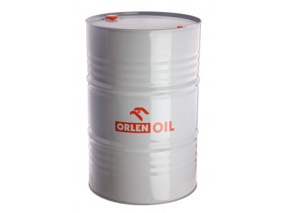 Orlen Oil Superol F CD 15W-40
