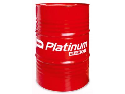 Platinum Multi PTF 10W