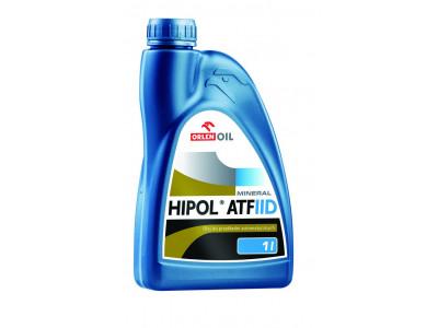 Hipol ATF II D