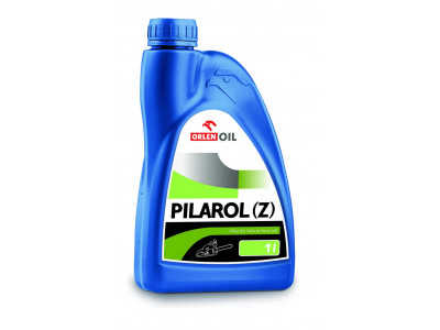 Pilarol (Z)